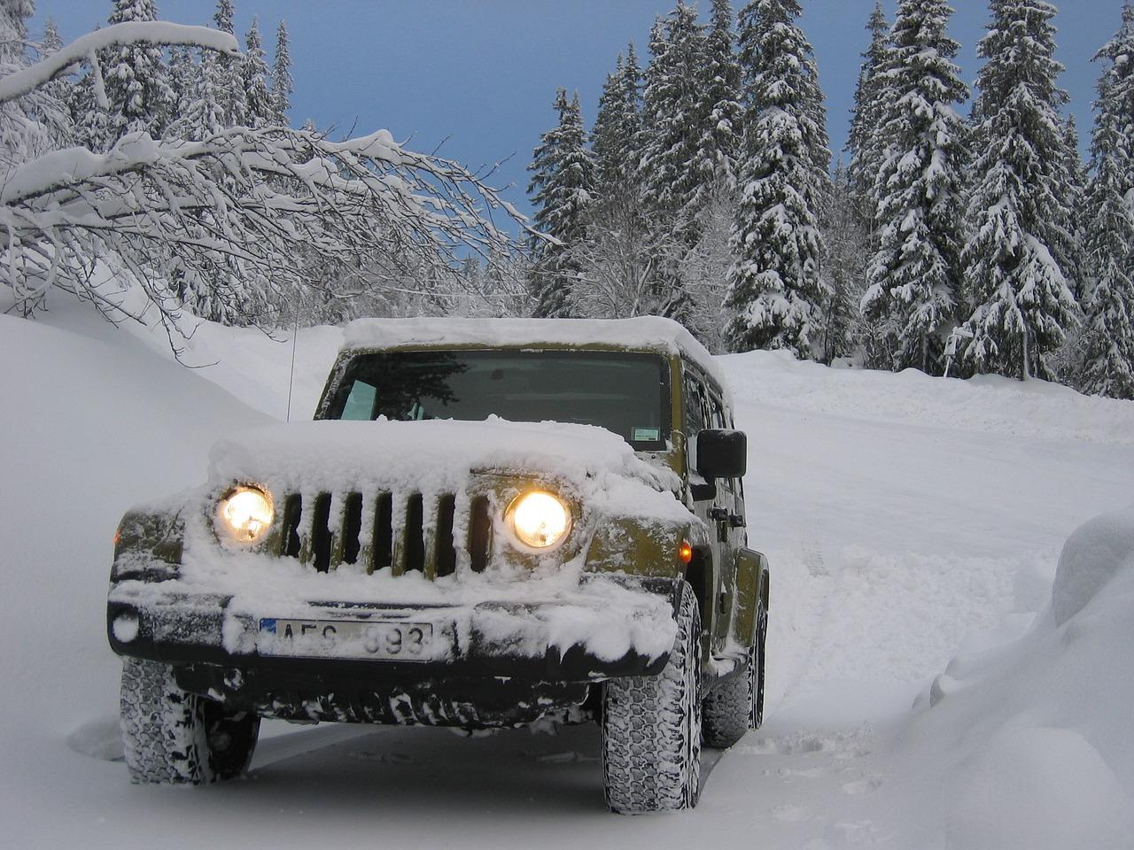 conduite-neige